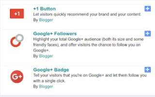 خبر عاجل لجوجل في شهر فبراير موجه لأصحاب حسابات منصة +Google
