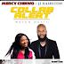 Mercy Chinwo Excess love (remix) - JJ Hairston × Mercy Chinwo |Free Mp3 download 👇
