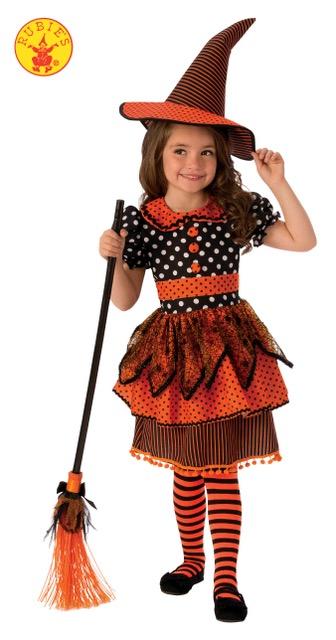 Pequesymamis: Ganador Mundodisfraz Sorteo Halloween