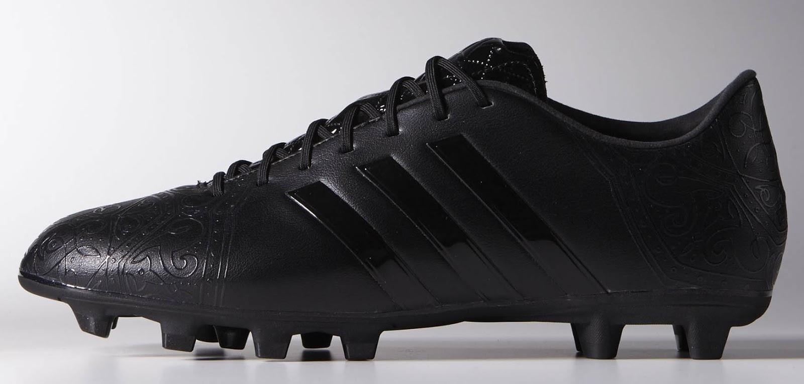 8e9832272 where to buy adidas 11pro knight pack fg blackout 77ced f4ba5  discount adidas  adipure 11pro black pack black black 721f1 64ca2