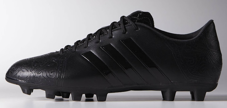 sports shoes ae3f5 ca1d0 new arrival 8e98e 63422 adidas adipure 11 pro knight ...