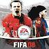 Descargar Fifa 08 full en español 1 link Mediafire