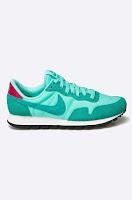 pantofi-sport-femei-din-oferta-answear-10