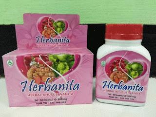 http://alamiherbalsurabaya.blogspot.com/2015/06/jual-herbanita-cv-toga-nusantara-kapsul.html