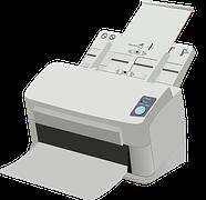 Atasi Printer Paper Jam Tapi Tidak Ada Kertas