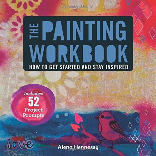 Art Book, Art book review