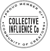 www.collectiveinfluenceco.com