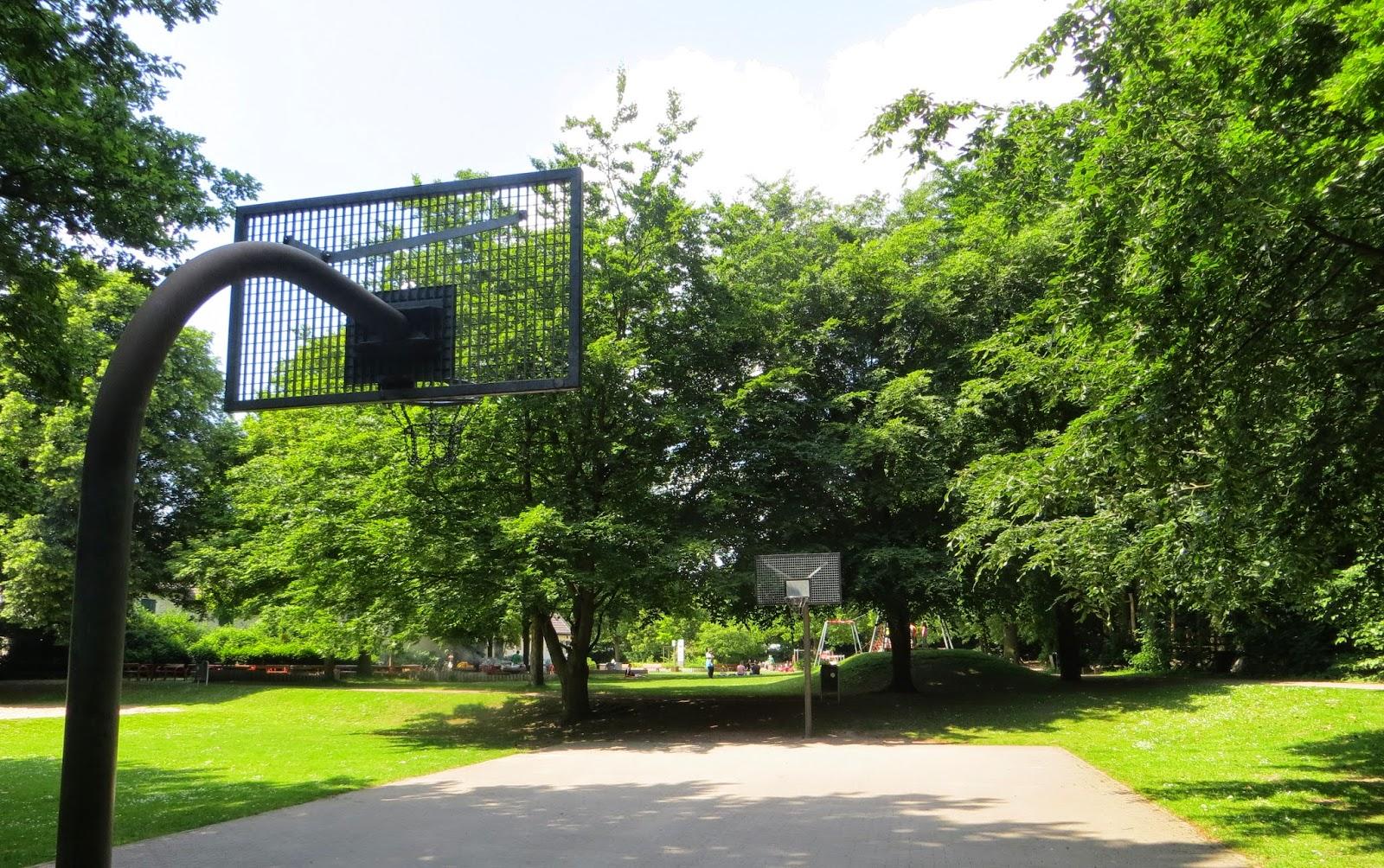 d sseldorf und umgebung in bildern d sseldorf holthausen freizeitpark niederheid. Black Bedroom Furniture Sets. Home Design Ideas