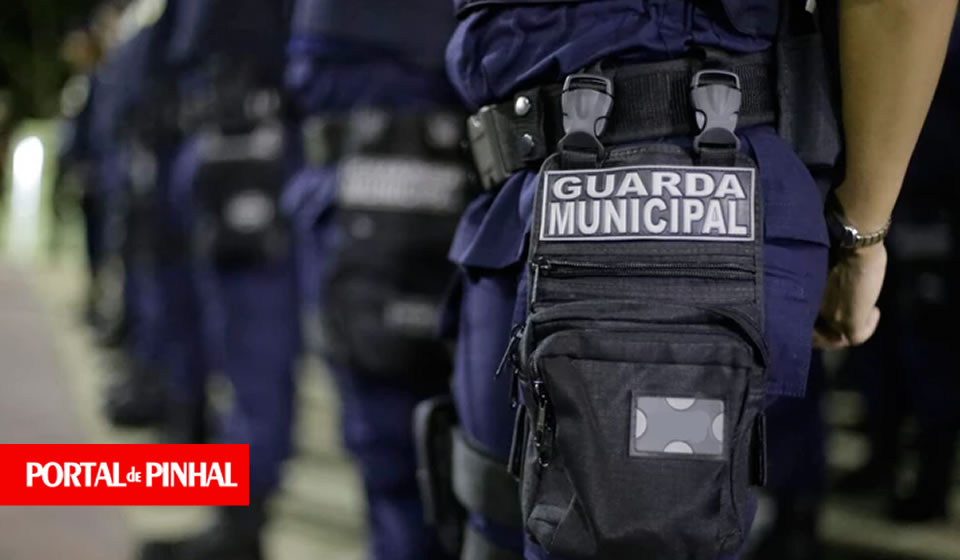 Guarda Municipal de Jacutinga (MG) lança concurso com 10 vagas