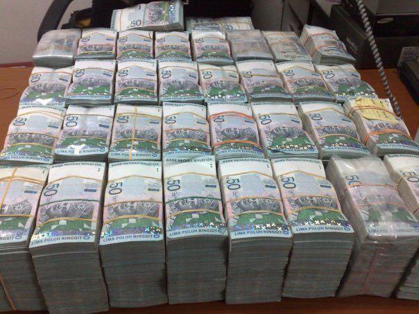 duit-banyak.jpg