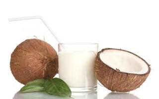 gala-karidas-coconut-milk