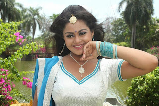 Tanushree Picture.jpg