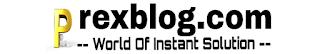 Prexblog.com