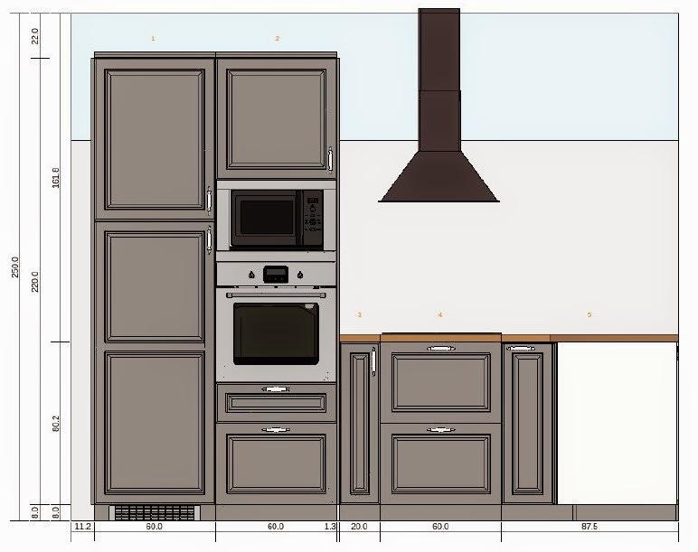 jenny und lars bauen ein haus der wahnsinn namens k chenplanung. Black Bedroom Furniture Sets. Home Design Ideas