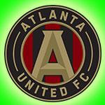 Atlanta United www.nhandinhbongdaso.net