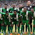 Moses, Ighalo & Etebo Are Back In Eagles Squad [See Full 23 Man Squad To Face Algeria]