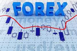 Forex margin 0 5