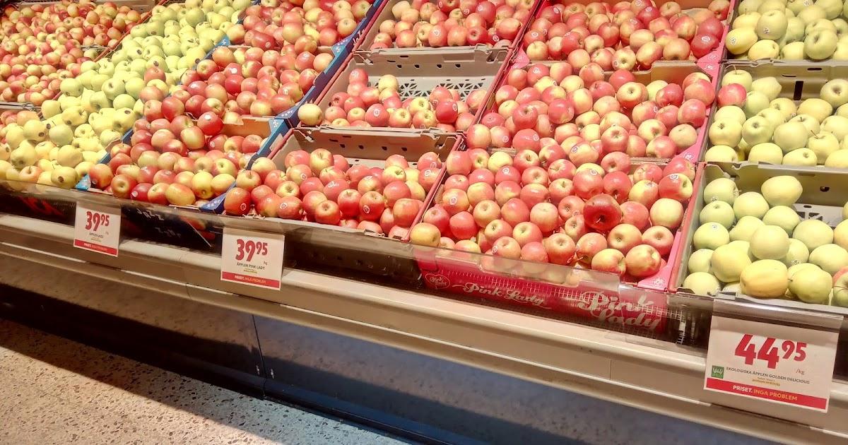 matpriser ica