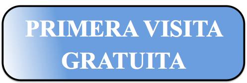 VISITA INFORMATIVA ADICCIONES GRATUITA VALENCIA