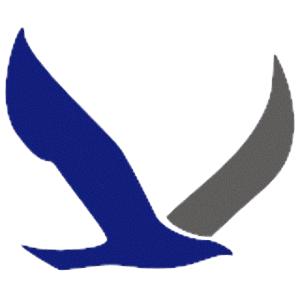 تحميل برنامج تحميل الملفات بسرعة download eagleget