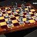 Hướng Dẫn Chơi Game Cờ Vua Trong Game iWin Mobile