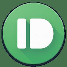 PushBullet v18.2.18 Mod Apk Free Download