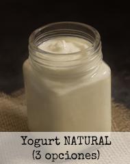 http://burbujasderecuerdos.blogspot.com/2016/03/como-hacer-yogurt-natural-casero-y-no.html