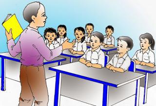 Cara Mengajar Efektif Dengan Metode Ceramah