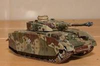 Panzer-IV-Ausf-H.jpg