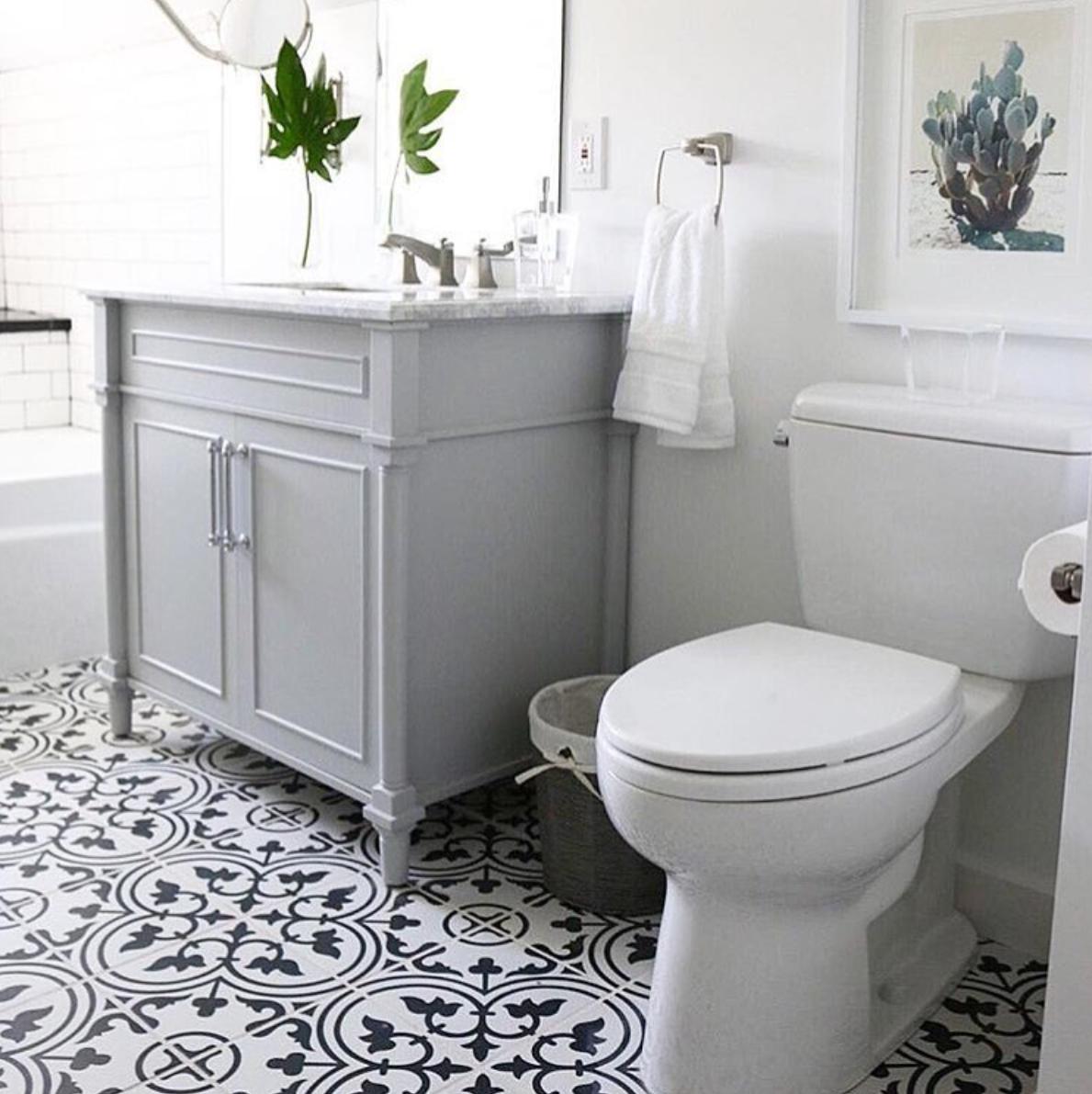 Arch lifestyle bathroom styles 2017 for Bathroom styles 2017