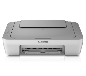 Canon pixma mg2400 series driver software download.