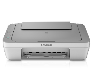 Download Canon Pixma MG2470 Printer Driver Free