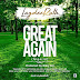DOWNLOAD Music:: Laydee Ruth - Great Again