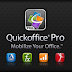 Quickoffice Pro v7.01(18) S60v5/S^3 Anna Belle Unsigned Full