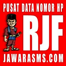 Jual Database Pemilik / Pengguna Kartu Kredit