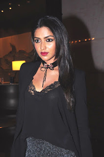 Amala Paul at south scope event 013.jpg
