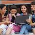 विदेश में पढ़ने की तैयारी कैसे करे - टिप्स की जानकारी हिंदी मे