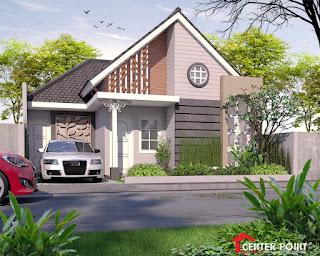 Arsitek Bangunan Murah Bali Untuk Rumah Klasik