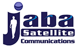 Enlaces Satelitales | VSAT Mexico Comunicaciones