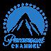 Paramount Channel - Programação Semanal de 07 a 13 de novembro