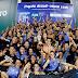 Natação define seleções brasileiras que vão ao Pan e ao Campeonato Mundial