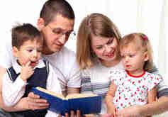 Contoh Artikel Pendidikan Karakter Anak Usia Dini Paud Contoh