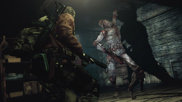 Resident-Evil-Revelations-2-E1-pc-game-download-free-full-version