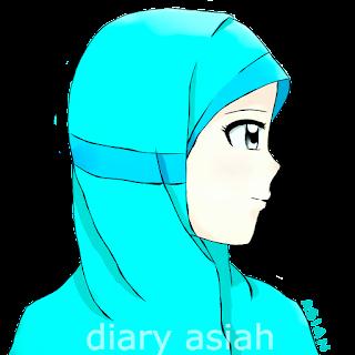 Gambar By Asiah