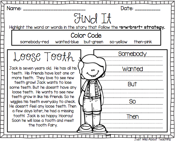 out of the dust worksheets
