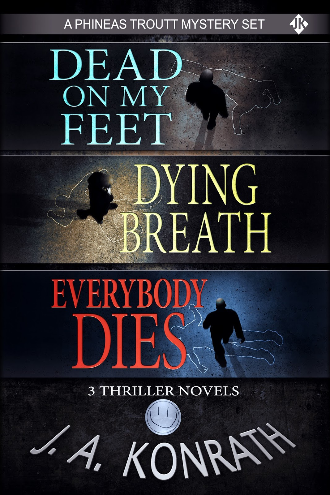 Dead On My Feet Will Sell To Diehards, And Some Casual Fans, And Some New  Readers It's Good Enough That The Diehards Won't Be Disappointed
