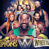 "WrestleFania 66: Mike & ""Brandon"" Talk WWE Clash of Champions"