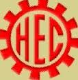 HEC Ltd Recruitment