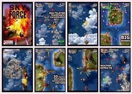 tải game miễn phí cho điện thoại cảm ứng