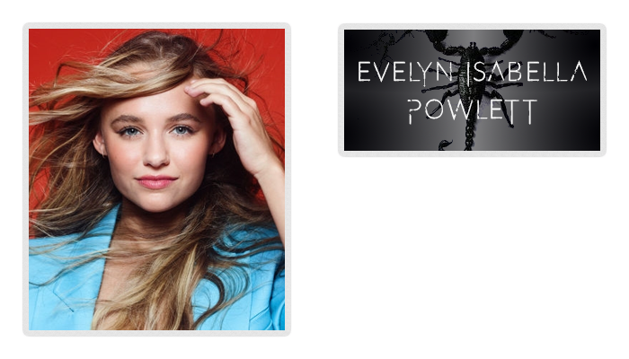 https://pd-rp.blogspot.cz/2018/05/evelyn-isabella-powlett.html